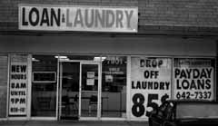 loan_laundry.jpg (9918 bytes)